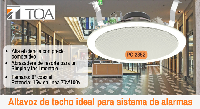 banner-toa-pc-2852.png