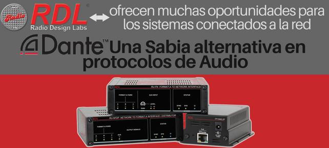 los-nuevos-productos-de-audio-compatibles-con-dante-ofrecen-muchas-oportunidades-para-los-sistemas-conectados-a-la-red.png