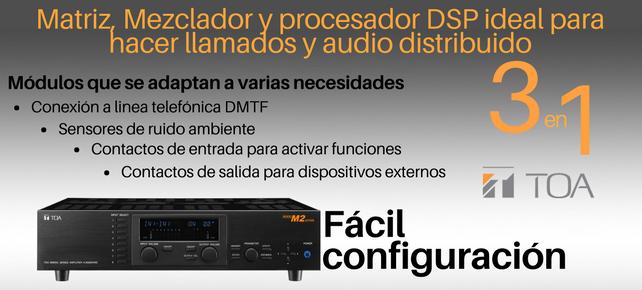 matriz-mezclador-y-procesador-ideal-para-hacer-llamados-y-audio-distribuido.png
