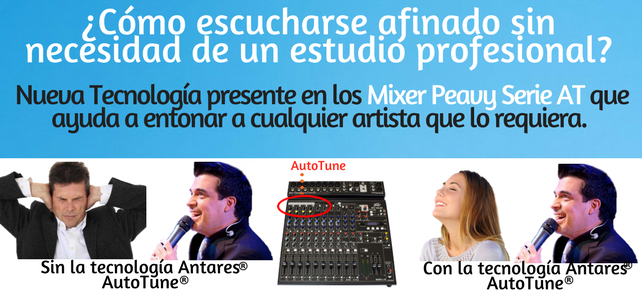 nueva-tecnologia-antares-autotune-presente-en-los-mixer-peavy-serie-at-ayuda-a-entonar-a-cualquier-aartista.png