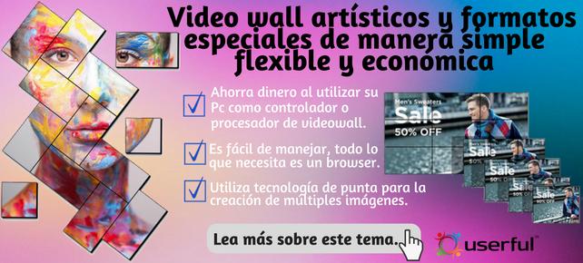 videowall-flexible-poderoso-y-economico.png